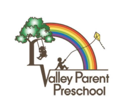 Valley Parent Preschool