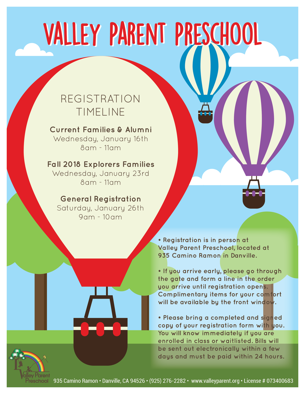 Registration Flyer 2019-20_V2.png