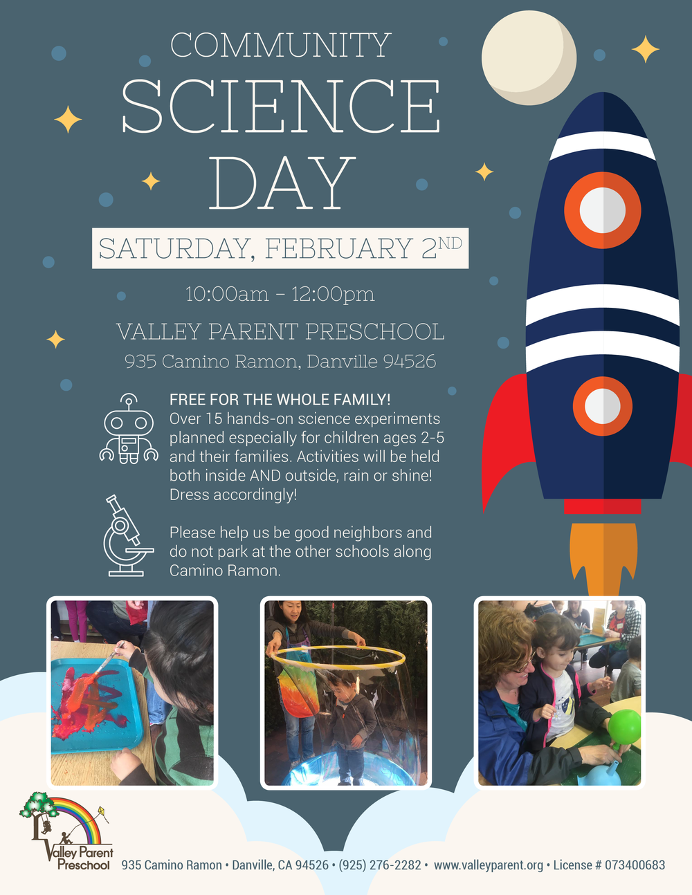 VPP Science Day 2019.png