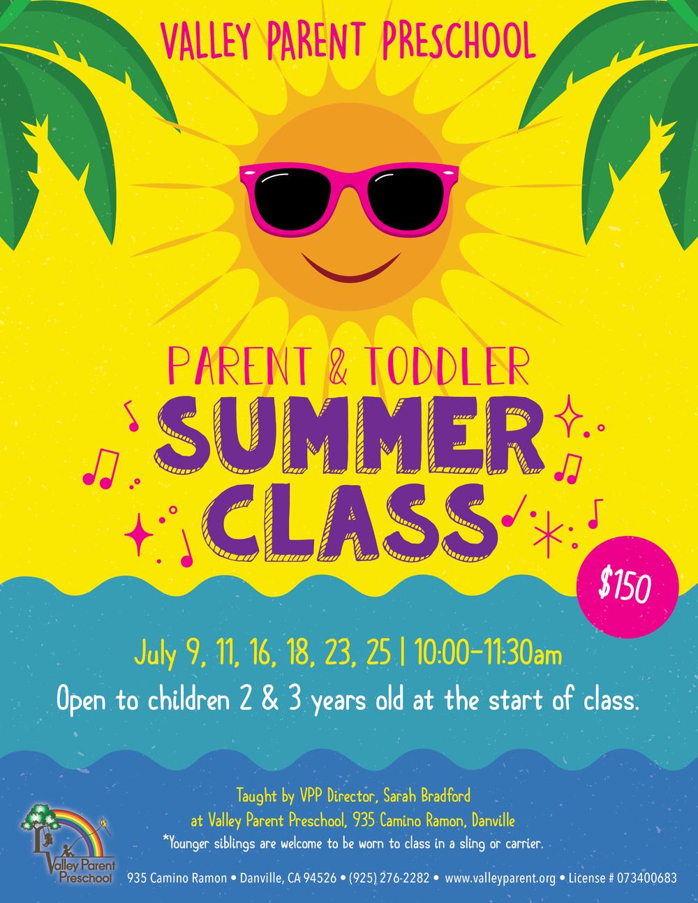 VPP Toddler Class 2019_V2.png