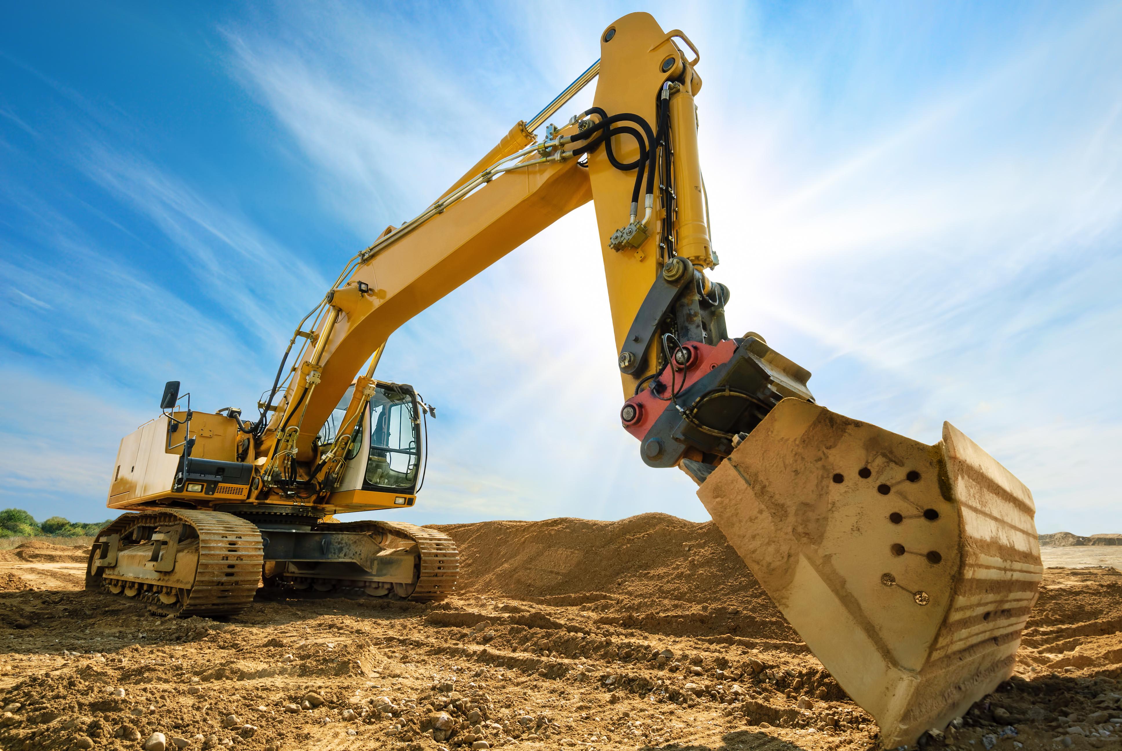 m4 construction services inc