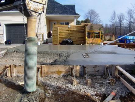 concrete pour a compd.JPG