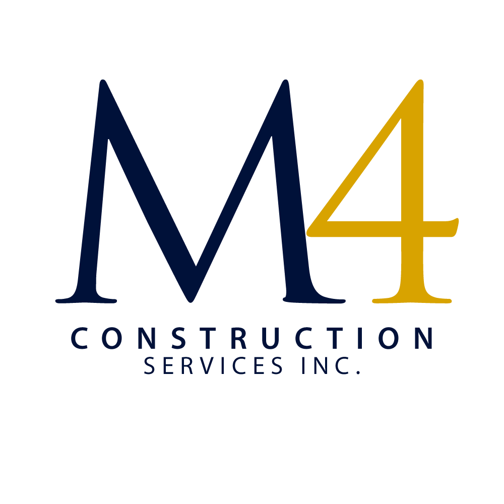 M4 Construction Services Inc.