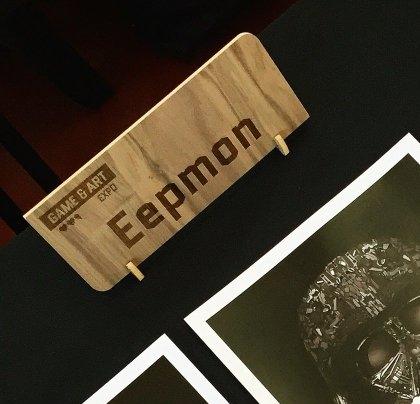 Eepmon.jpg