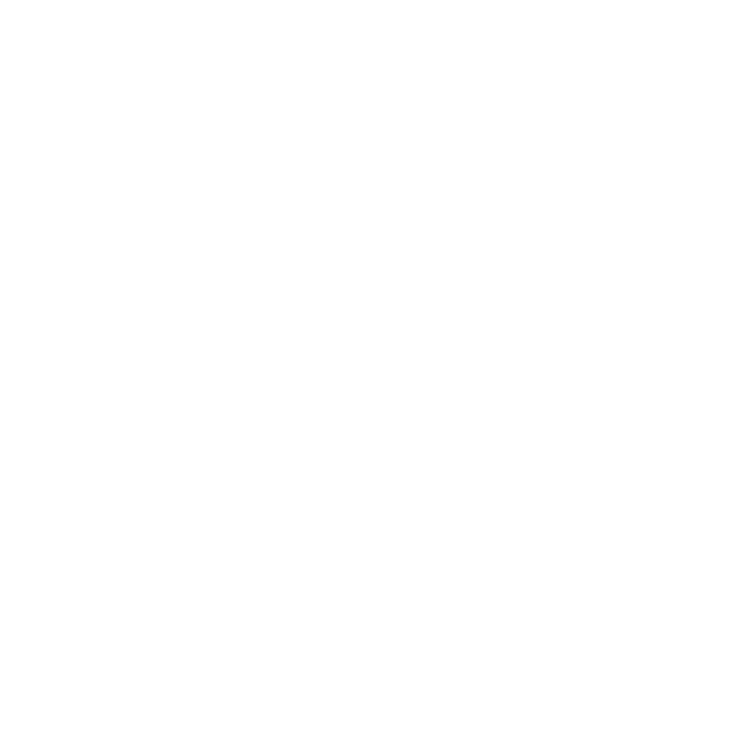 The Canadian Maker