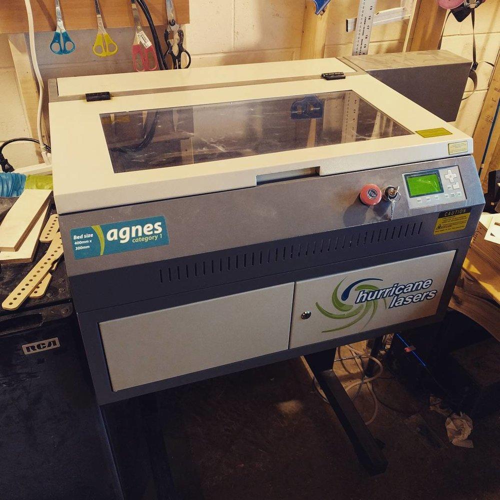 laser101.png