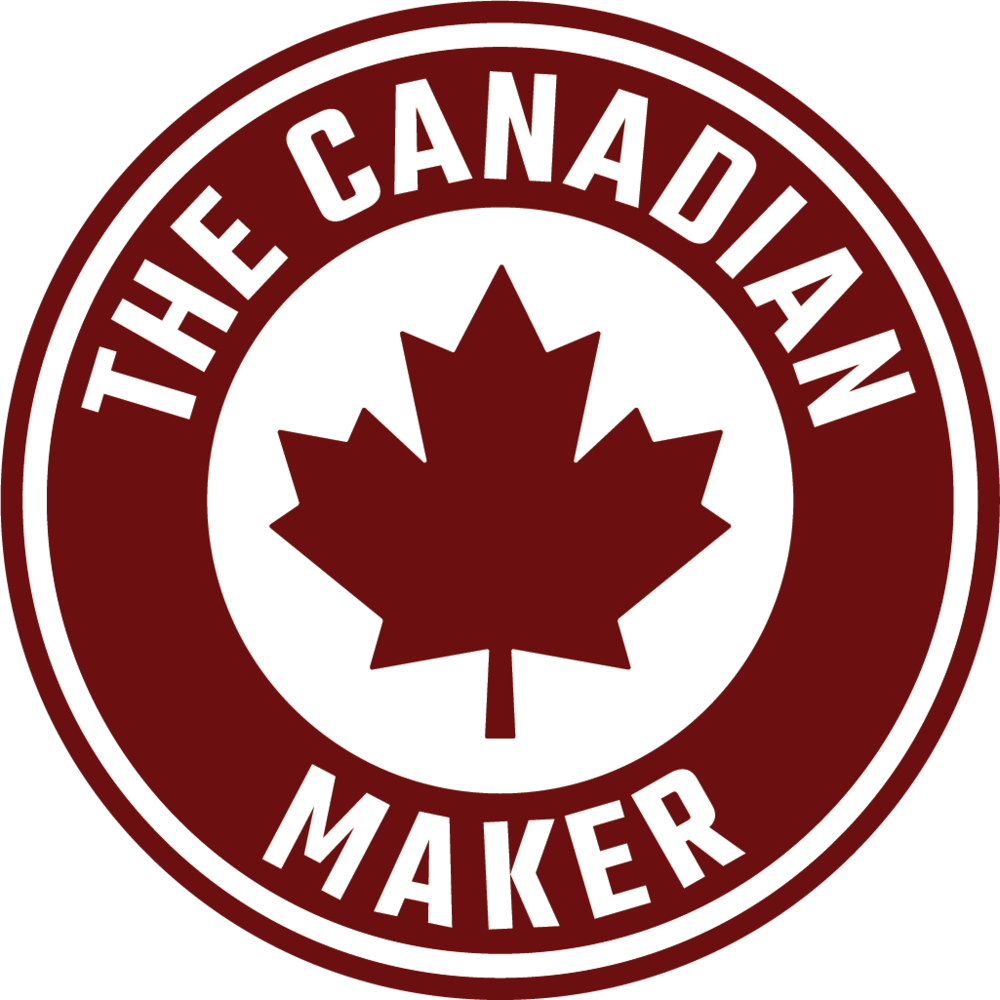 TheCanadianMaker_Logo_1024.png
