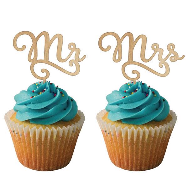 mr&mrs-02-01.jpg