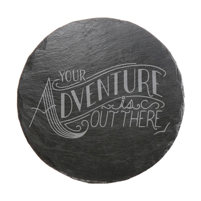 adventure-round.jpg