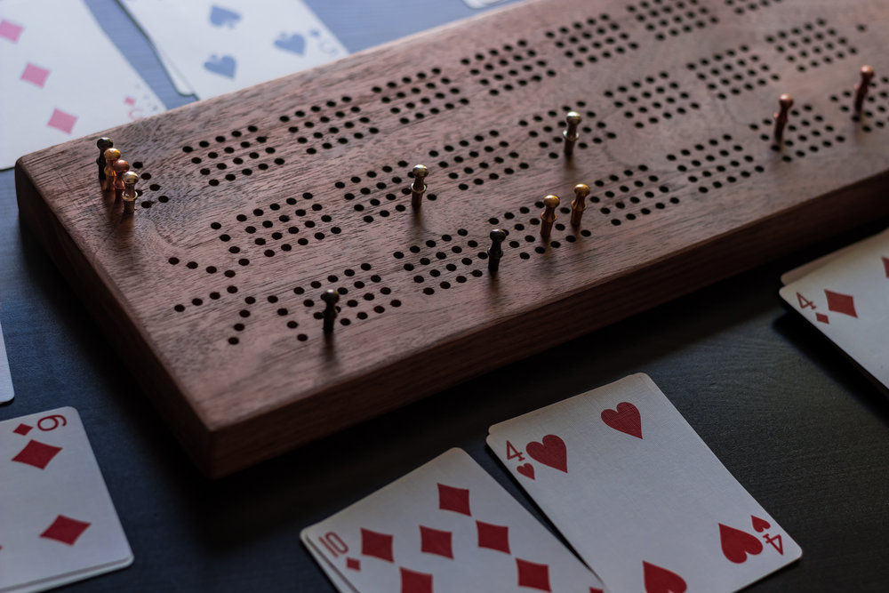 Cribbage-Walnut-3.jpg