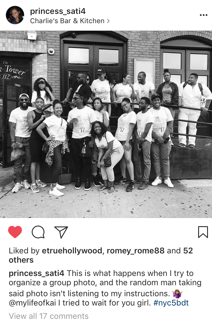 Bronx -