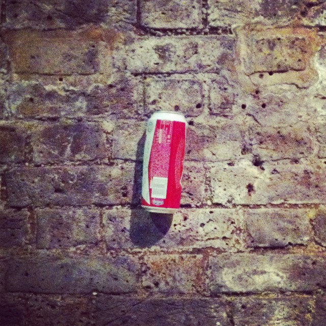 #art (at Hoxton Gallery)