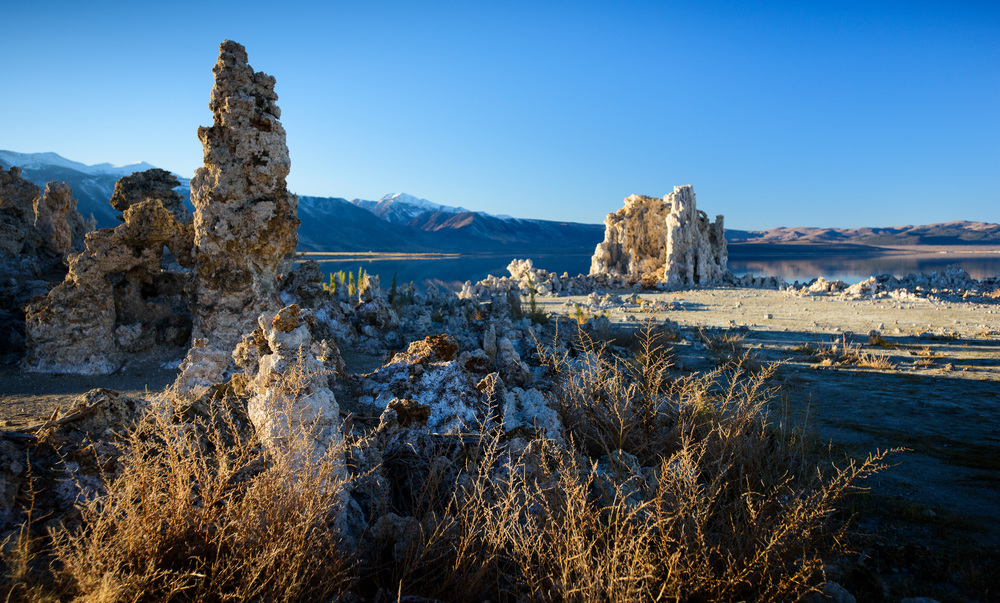mono_lake_sunset_brittany_app.jpg