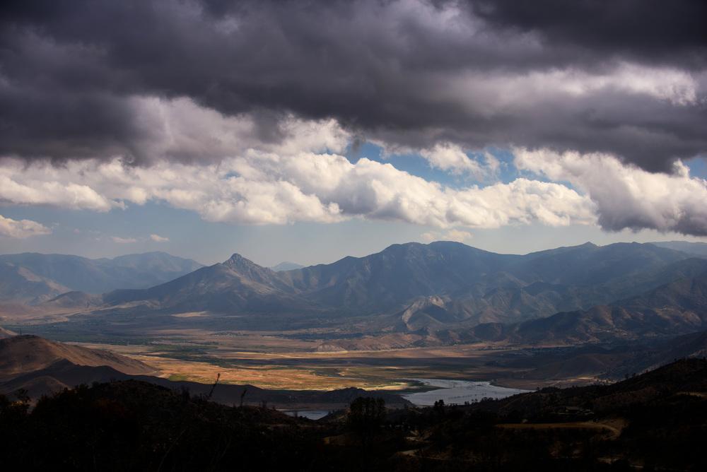 lake_isabella_landscape_storm_brittany_app.jpg