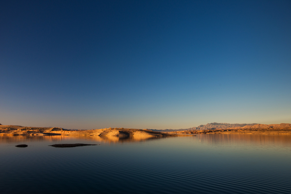 lake_mead_sunset_drought_brittany_app.jpg