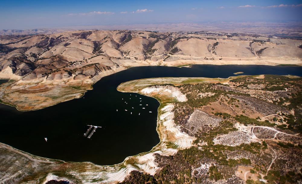 lake_san_antonio_aerial_brittany_app.jpg