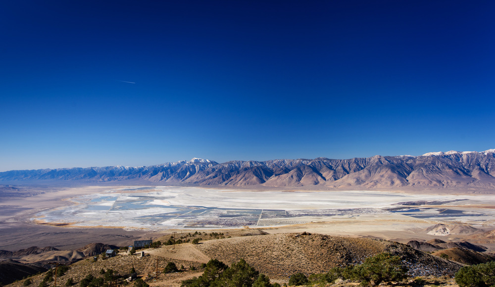 owens_valley_lake_salt_brittany_app.jpg