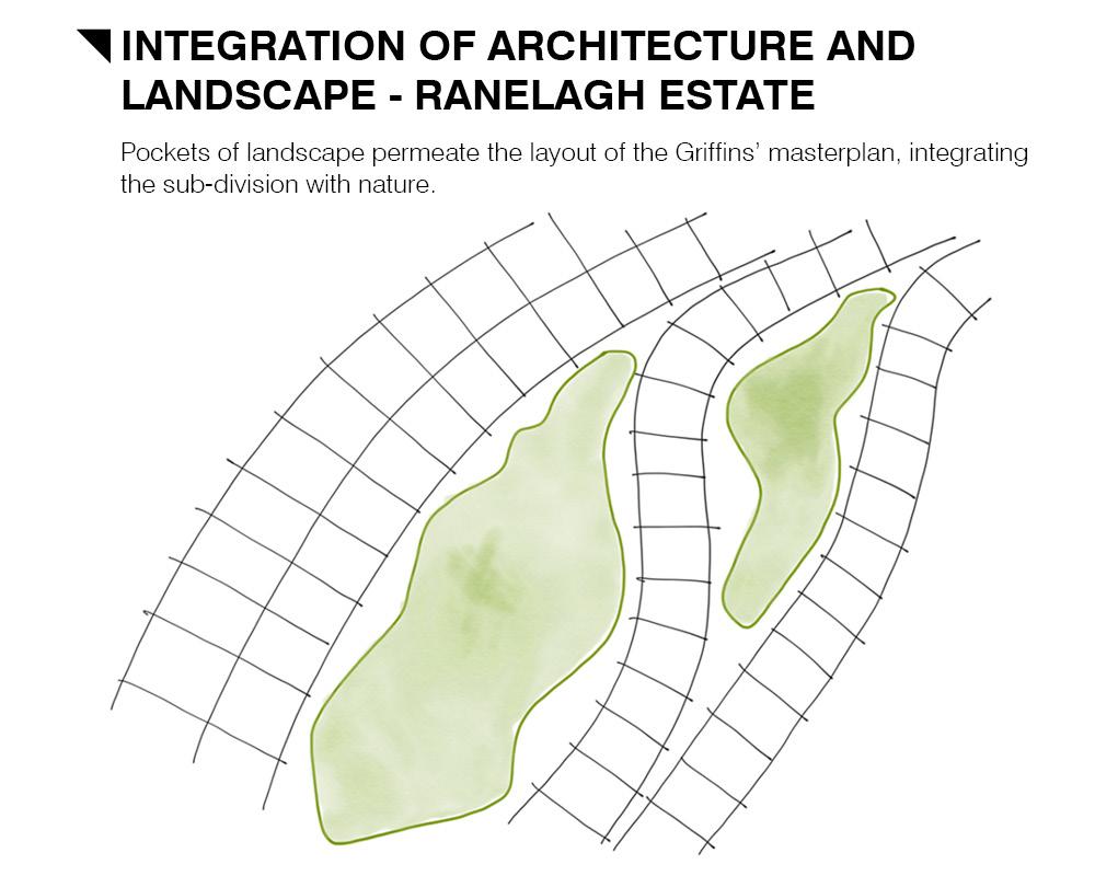 Concept Diagrams_.jpg