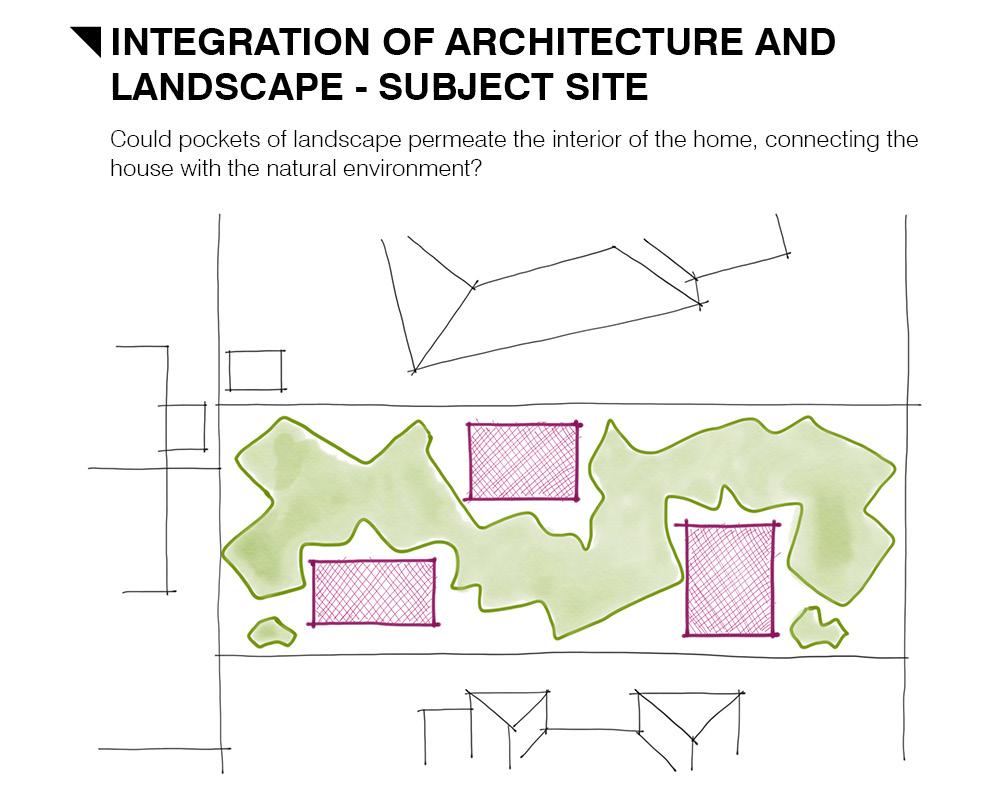 Concept Diagrams_2.jpg