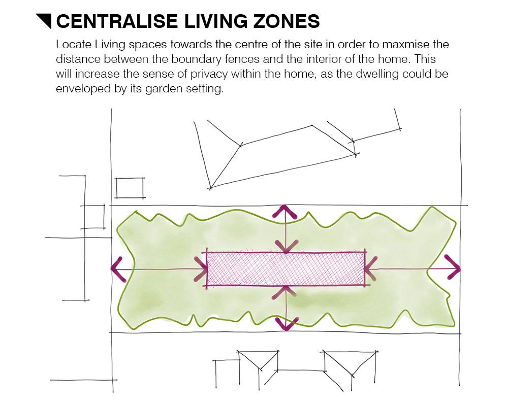 Concept Diagrams_4.jpg
