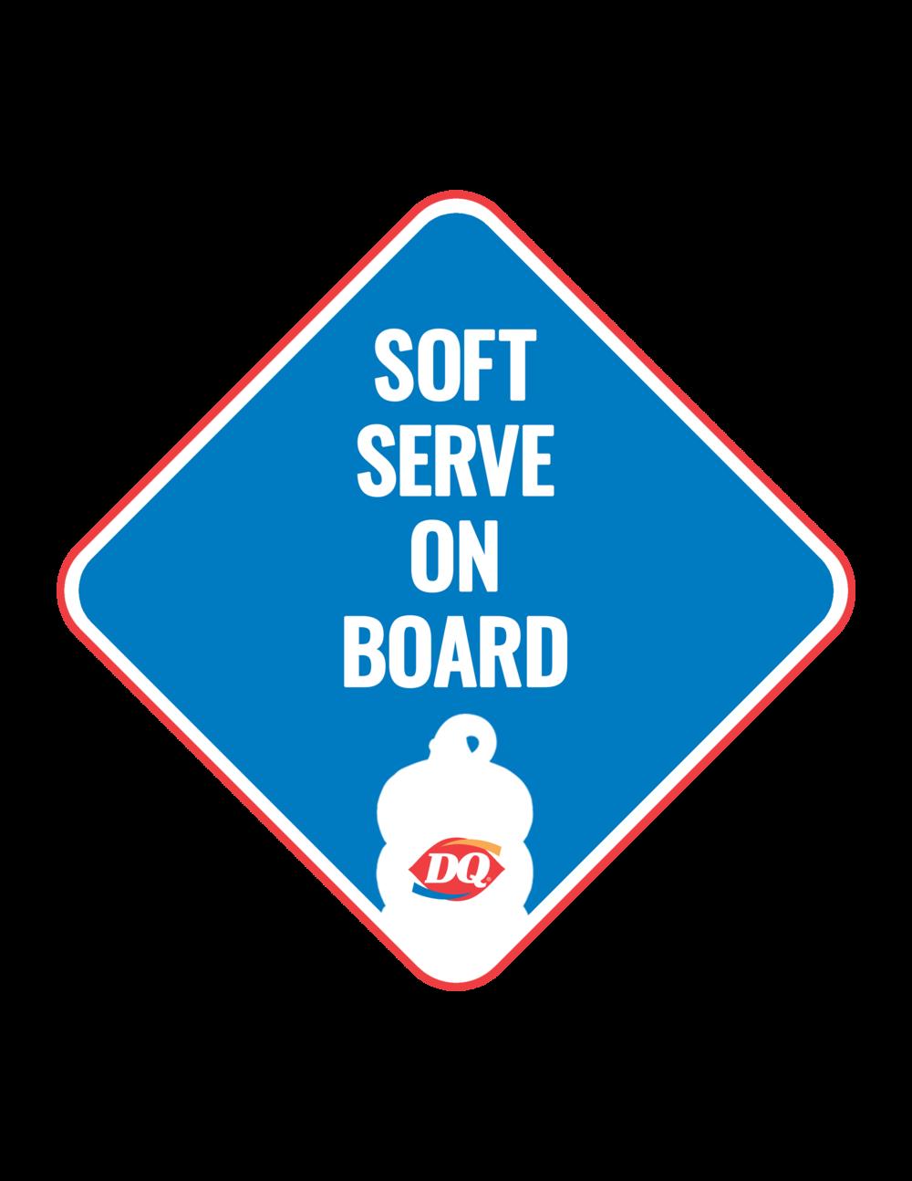 SoftServeOnBoardsign.png