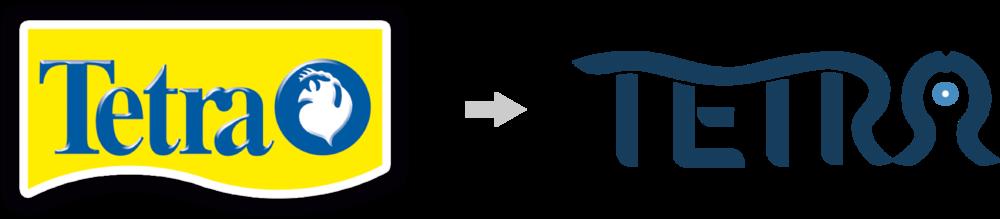Tetra09 logo.png