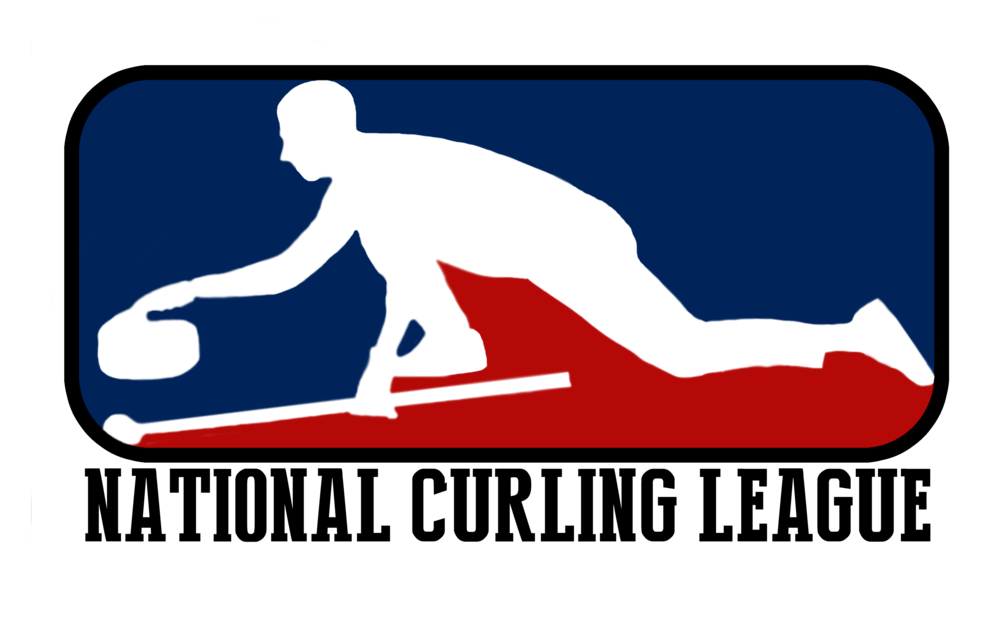 Curling League LogoFINAL2.png