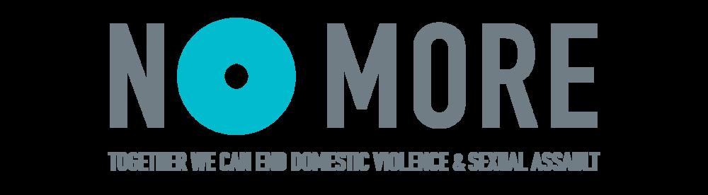 Logo-NOMOREInlineTagline-Body.png