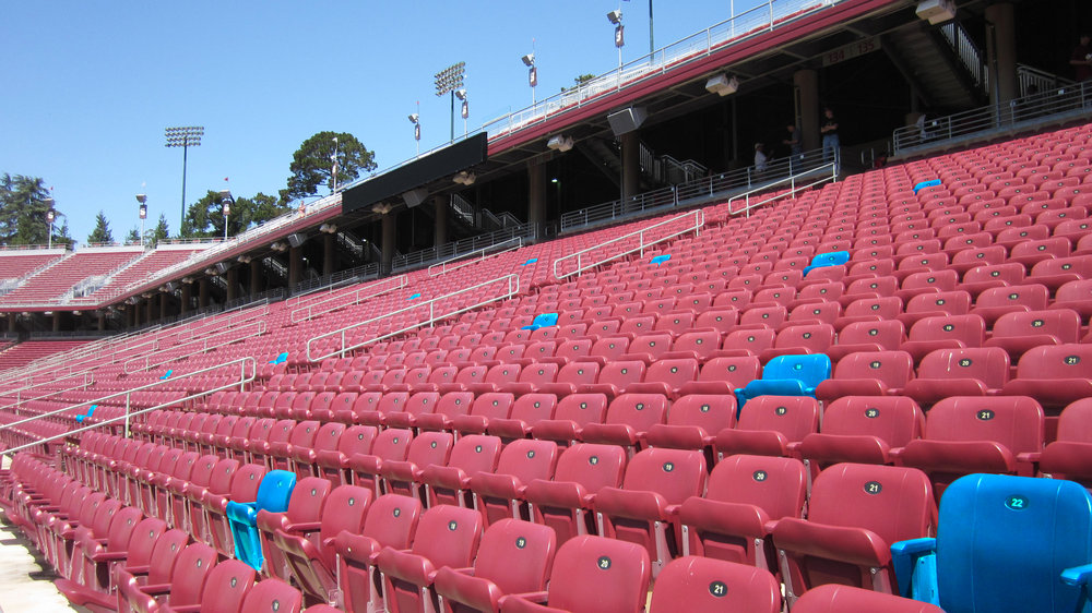 no more stadium seats.jpg