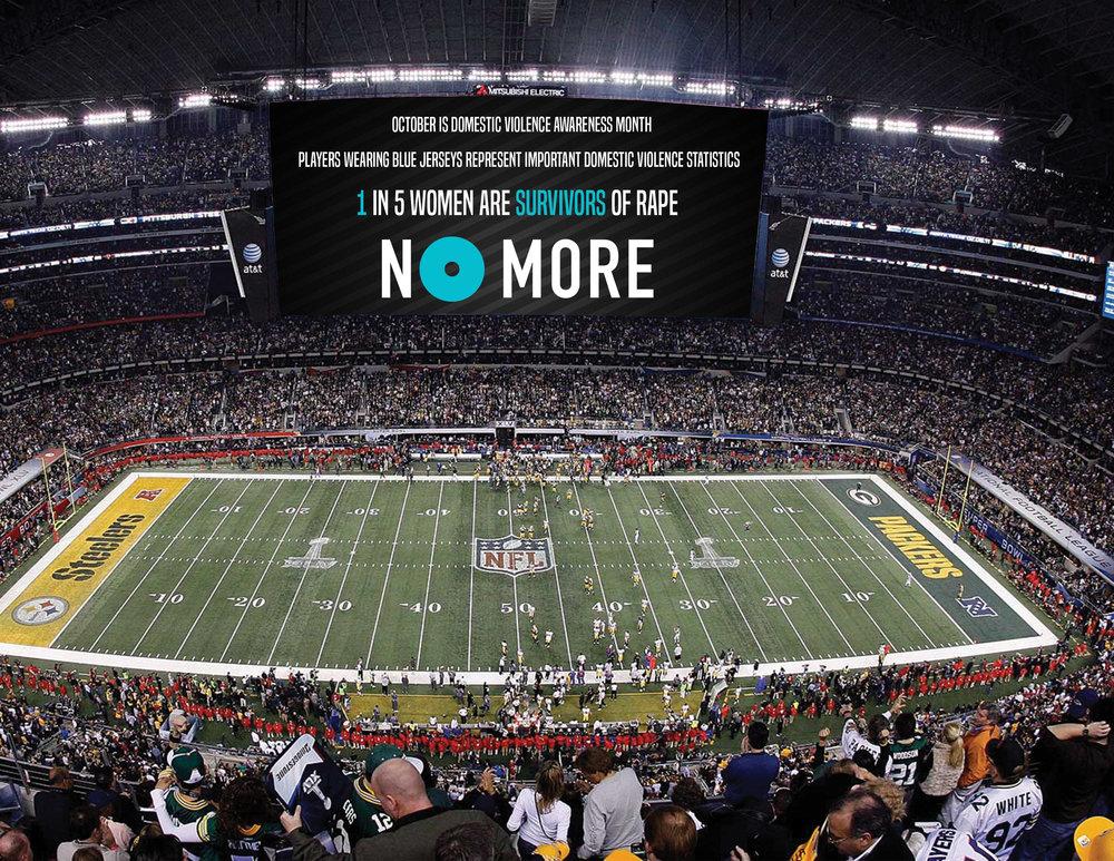 NoMore In-stadium signage.jpg