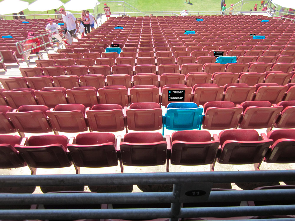 no more stadium seats behind view.jpg