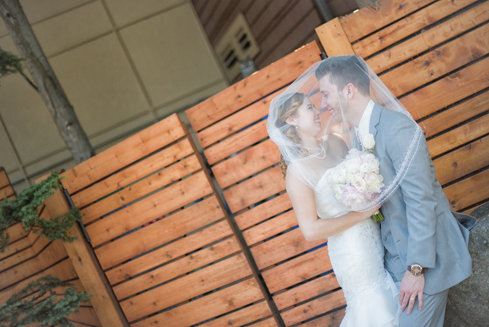 Lindsey & Rodric2-2.jpg