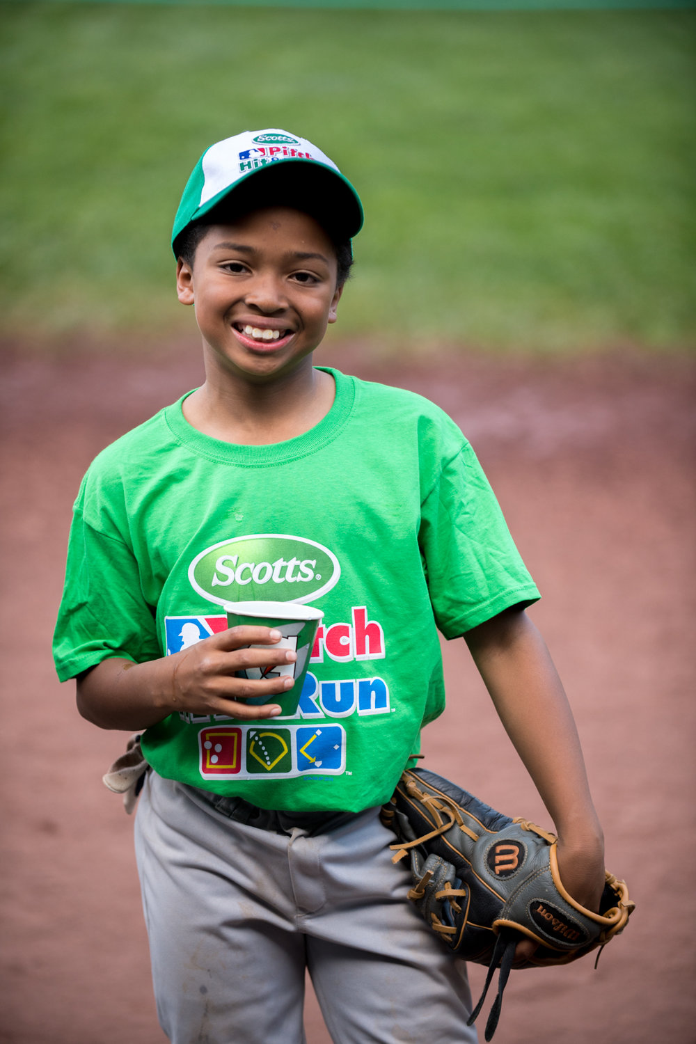davonn hit pitch run-16.jpg