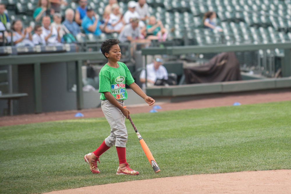 davonn hit pitch run-6.jpg