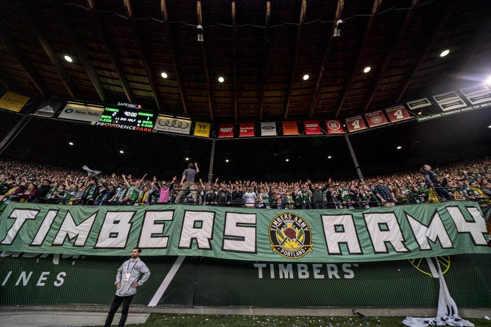 Sounders vs Timber46.jpg