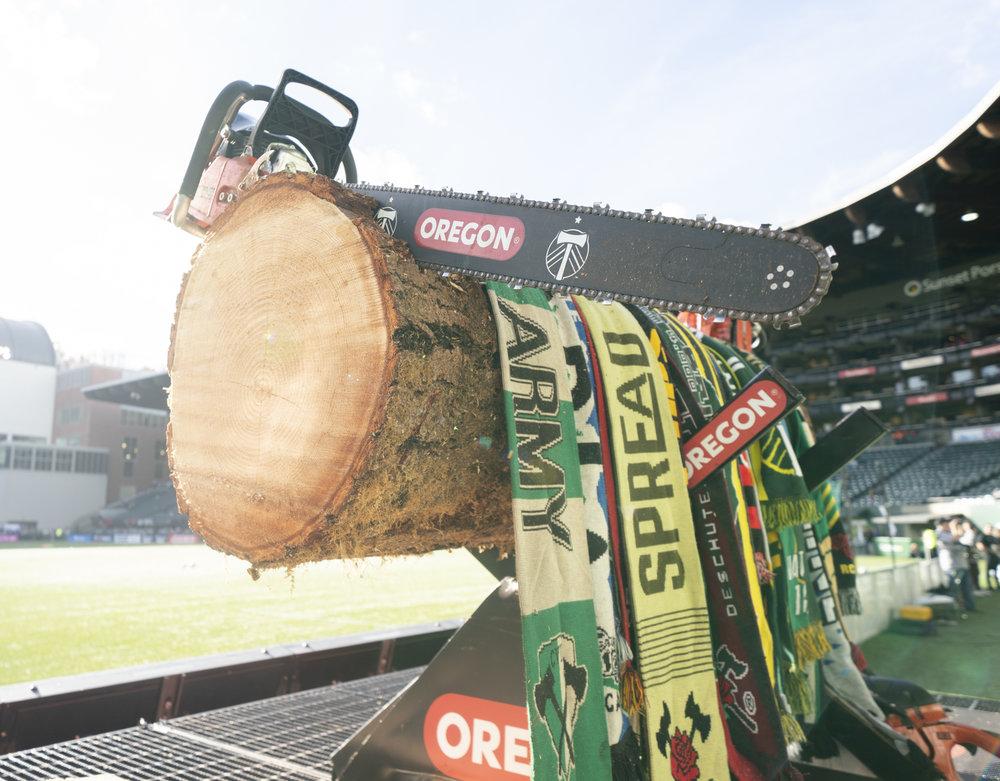 Sounders vs Timber49.jpg