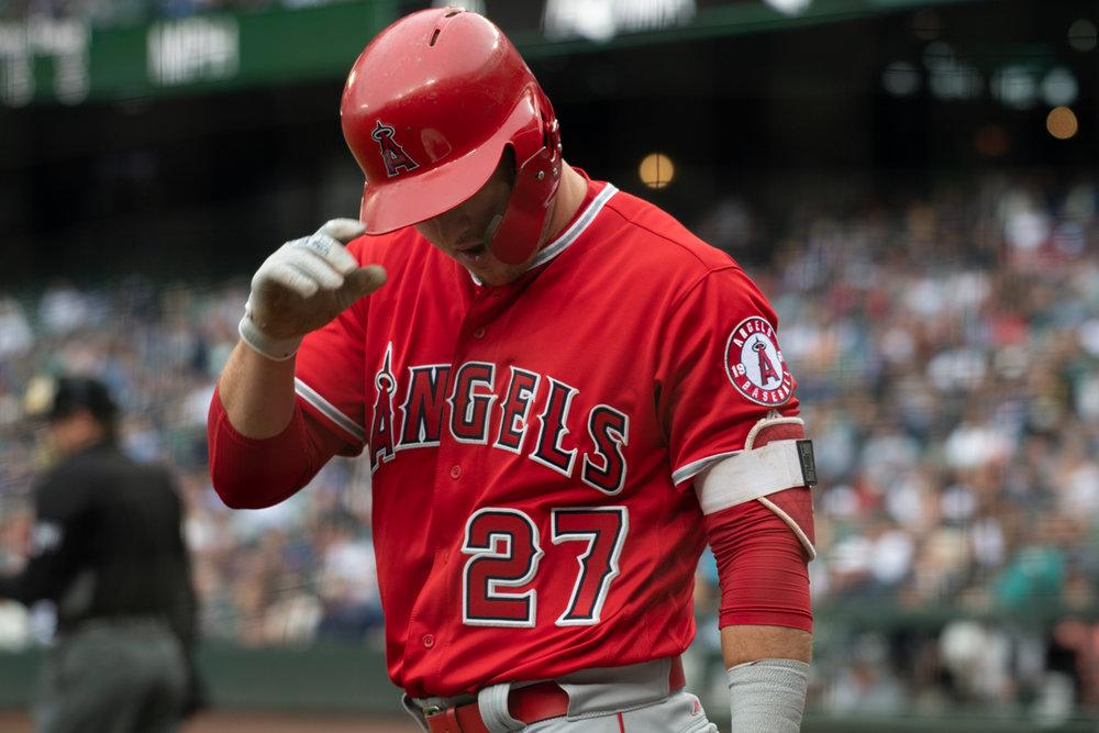 MLB -0001.jpg