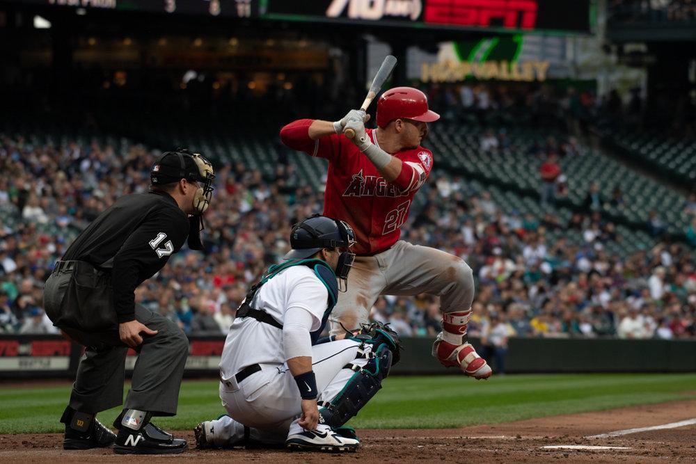 MLB -0002.jpg