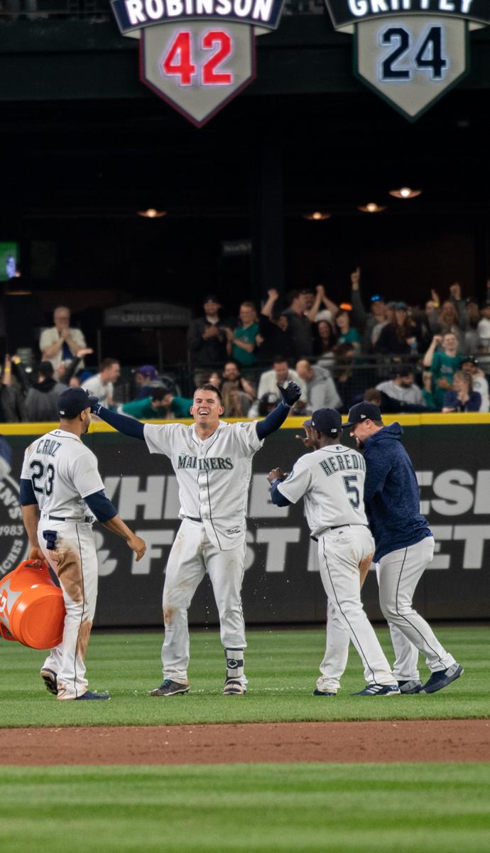 MLB -0003.jpg
