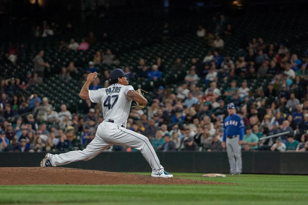 MLB -0008.jpg