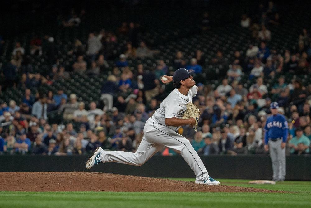 MLB -0009.jpg