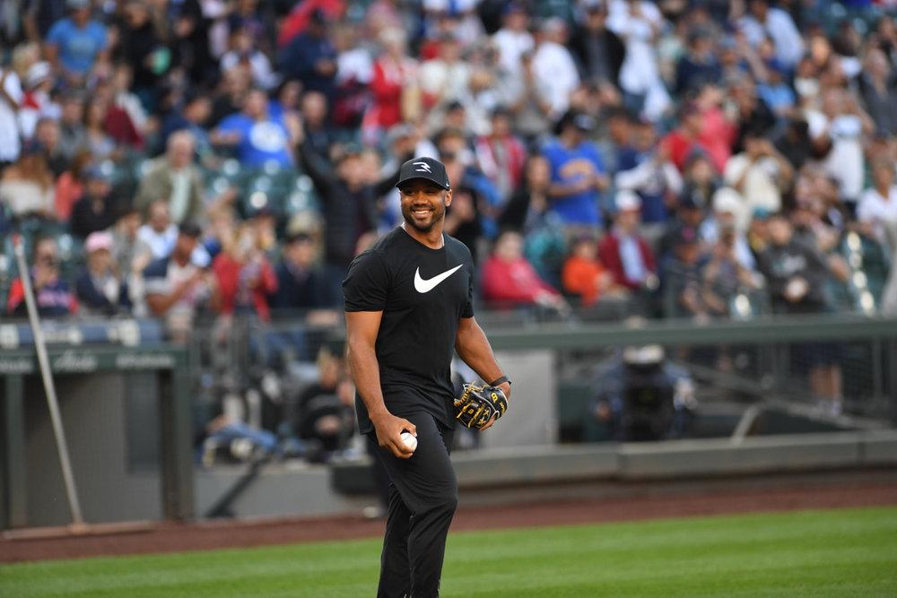 MLB -0012.jpg