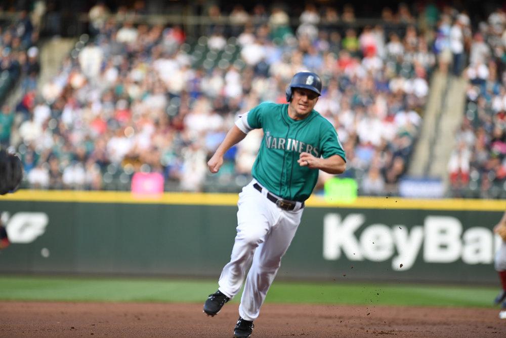 MLB -0017.jpg