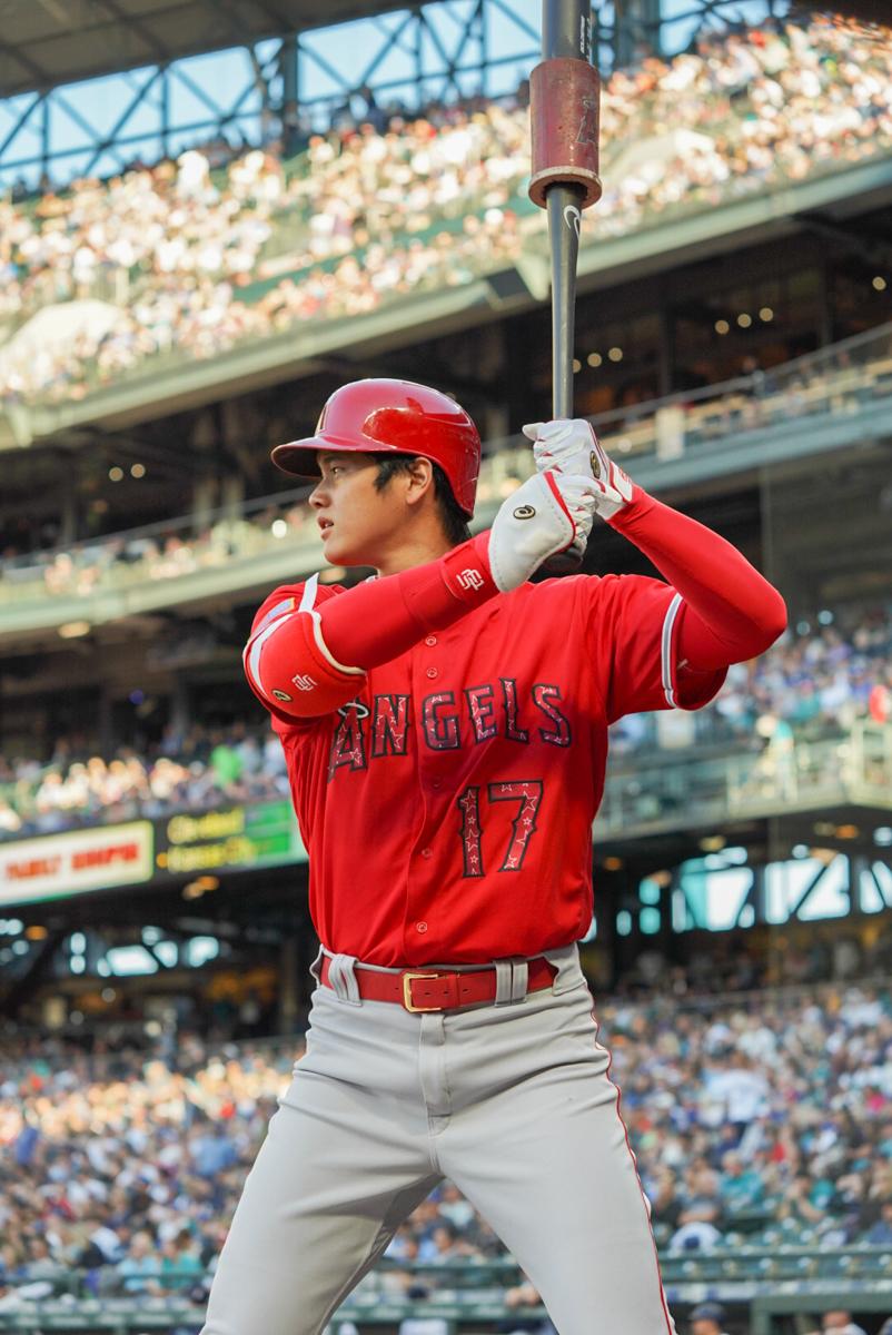 MLB -0025.jpg