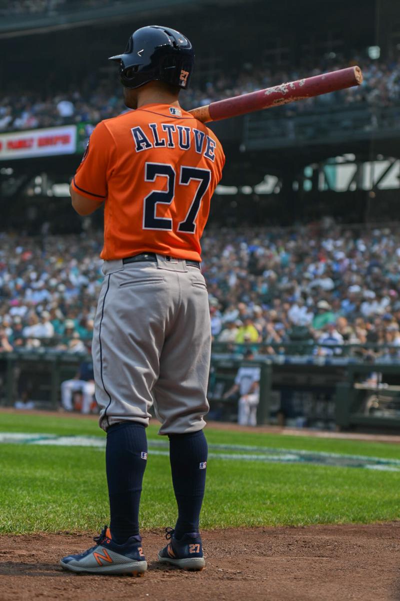 MLB -0027.jpg