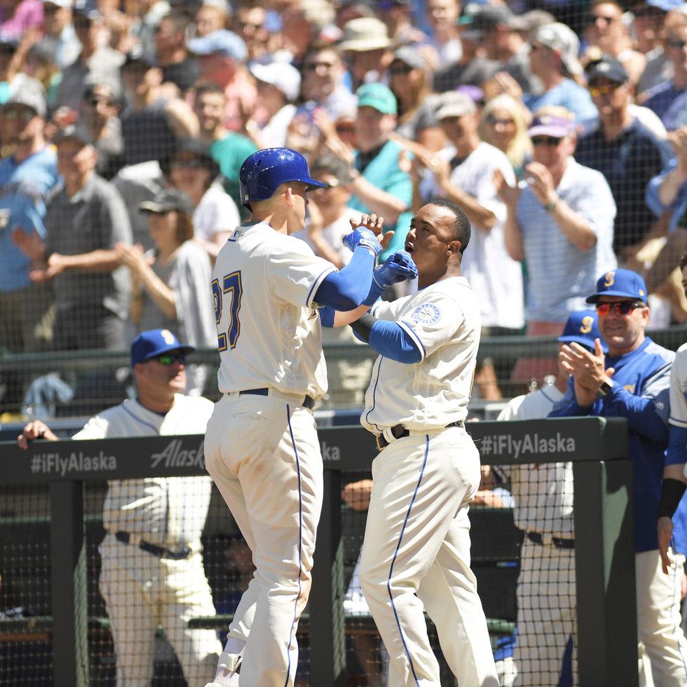 MLB -0026.jpg