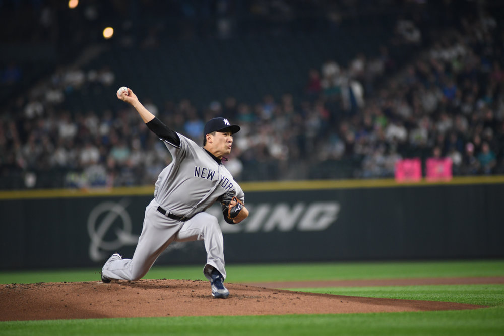 MLB -0039.jpg