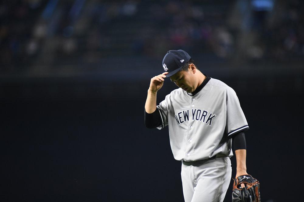 MLB -0040.jpg