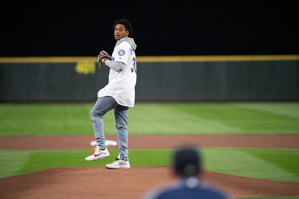 MLB -0042.jpg