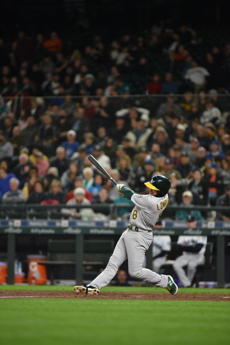 MLB -0044.jpg